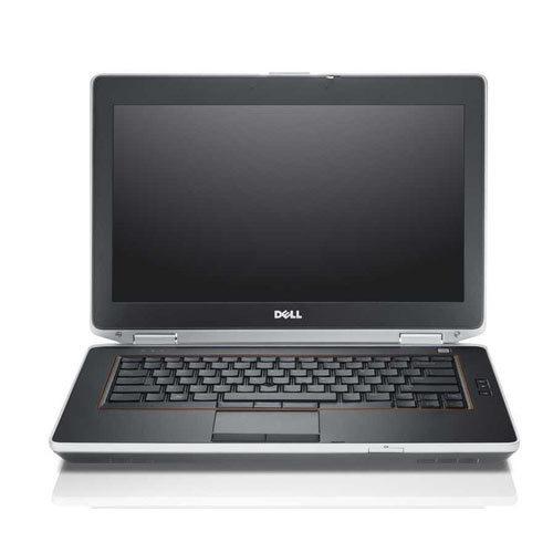 Hire Laptops