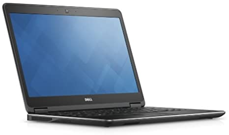 Dell Laptop Rental