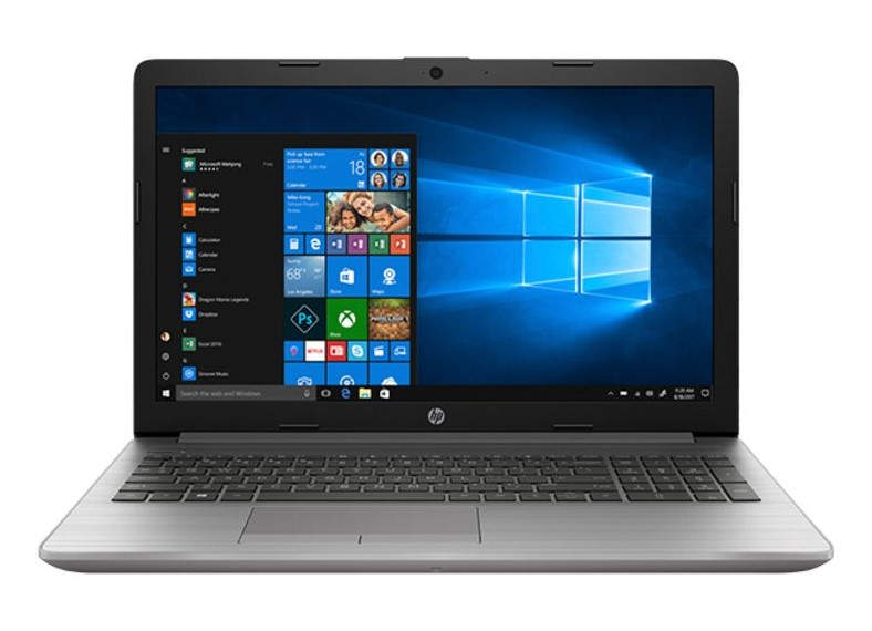 Hire HP EliteBook