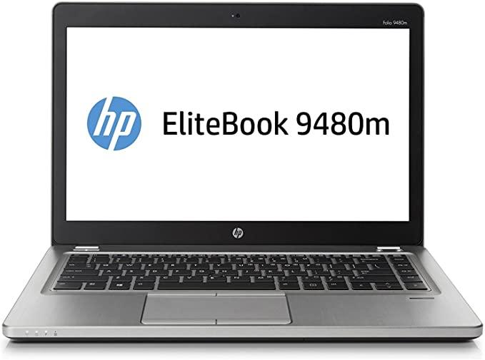 i7 Laptop Rental