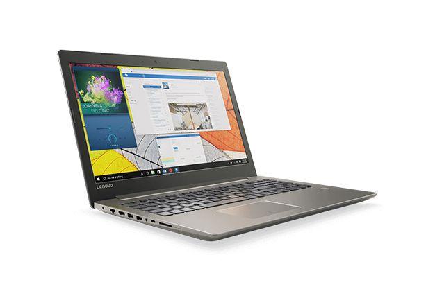 Lenovo Laptop Rental