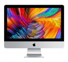 iMac Rental Australia