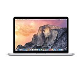 Rent a MacBook Pro