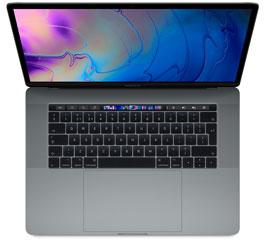MacBook Pro Rental Australia