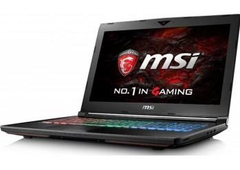 Gaming Laptops Rental