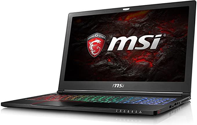 Gaming Laptop Rental Australia