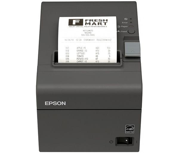 Epson Hire Australia