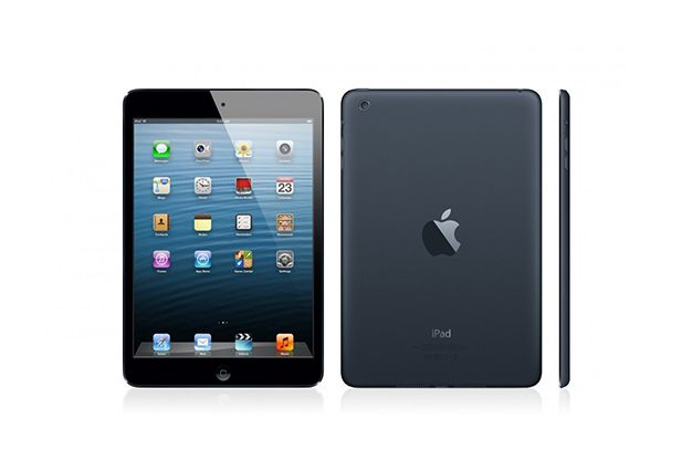 Rent iPad Mini