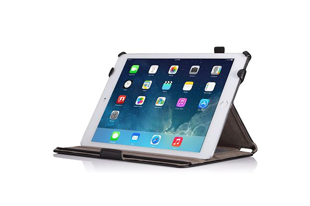 iPad Air Rental