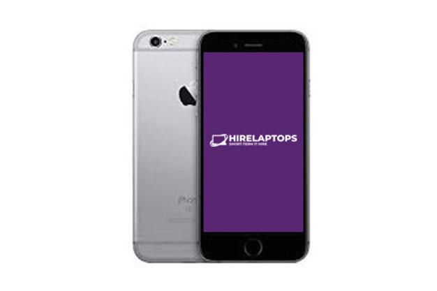 Mobile Phone Rental