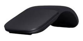Hire Surface Pro Australia